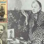"""زوجة أول سفير روسي قتله """"ستالين"""" تروي قصة لا تُنسى للملك """"عبد العزيز"""" حدثت في بيتها!"""