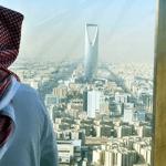 ارتفاع عدد السعوديات الداخلات ..  3 آلاف سعودي ووافد يغادرون سوق العمل يوميا !