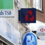 موقع بريطاني يكشف  20 سراً تحاول البنوك إخفاءها عن عملائها