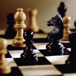 لأول مرة  في السعودية .. الرياض تستضيف بطولة الملك سلمان العالمية للشطرنج بمشاركة أبرز نجوم اللعبة في العالم