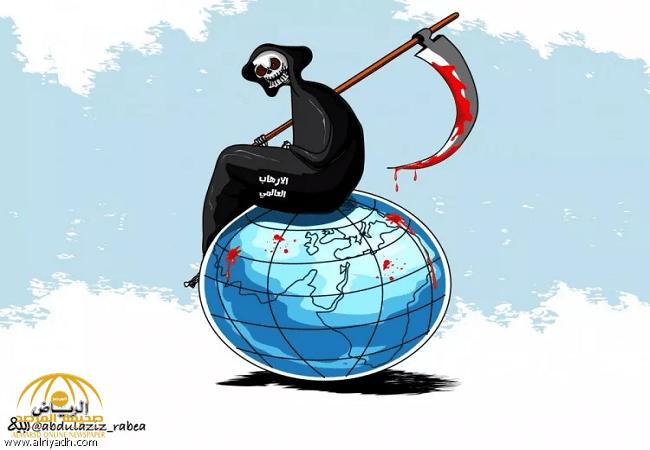 """شاهد: أبرز كاريكاتير """"الصحف"""" اليوم الجمعة"""