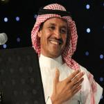 """هذه رسالة الفنان"""" خالد عبدالرحمن"""" لصنّاع الترفيه .. ولهذا السبب وصف موقفه بالشجاع"""