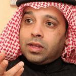 كاتب سعودي: هل يعلم عون بالقصة الكبرى؟