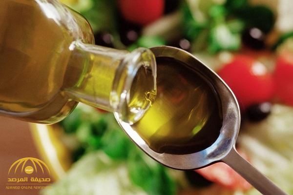 لماذا يجب أن تتناول هذا الزيت يومياً على معدة خاوية ؟