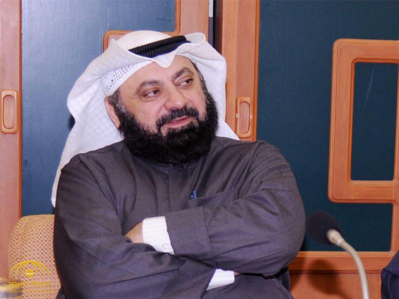 """الحكم بحبس الطبطبائي 7 سنوات بعد إدانته """"مواقعة طليقته بالحيلة"""" أثناء تواجدهما خارج الكويت"""
