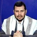 عبدالملك الحوثي يستدعي شيوخ صنعاء.. ومصادر تكشف عن السبب!