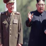 زعيم كوريا الشمالية يأمر بإعدام اثنين من كبار المسؤولين