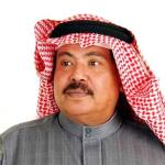 وفاة الفنان أبو بكر سالم بلفقيه