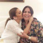 نوال الكويتية وأصالة نصري مفاجأة يناير المقبل! -فيديو