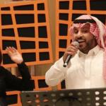 """إحدى أغانيه حققت 40 مليون مشاهدة.. من هو المطرب السعودي """"جابر الكاسر"""" الذي ألهب مشاعر السعوديين!"""