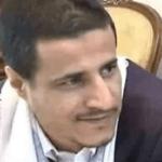 الانشقاق عن الحوثيين يتواصل.. نائب رئيس مجلس الانقلاب يهرب إلى الشرعية !