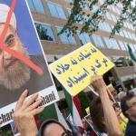 """سياسيون : ما يحدث في إيران ثورة داخلية على النظام الفاسد .. وهذه حيل """" الملالي"""" لإسكات الاحتجاجات!"""