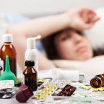 الصحة : إصابة 430 بـ «H1N1» في جدة !