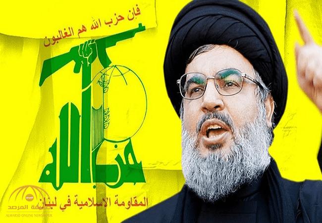 """كشف طريقة """"حزب الله"""" في غسيل أموال المخدرات بفرنسا !.. اعترافات خطيرة لأعضاء خلية """"سيدار"""""""