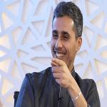 """شعيب راشد يشعل """"تويتر"""" بسبب تصريحه الأخير عن السعودية والإمارات.. وهكذا وصفه المغردون!"""