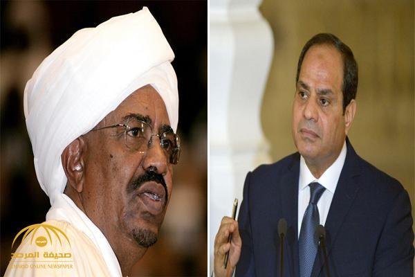 مصر تدرس سيناريوهين للرد على السودان