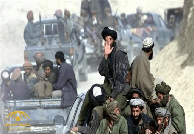 لهذه الأسباب تعجز طالبان عن السيطرة على أفغانستان