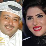 """شاهد.. الممثل الكويتي """"البلام """"يرد على ملاك الكويتية بعد مساواتها العراقيين بحذائها !"""