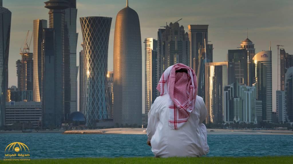 قطر تسمح  للمستثمر الأجنبي التملك بنسبة 100% وتوضح السبب !