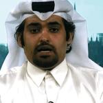 "معارض قطري : ""دسوقي"" هو الذي اخترق ""حساب المواطن""!"