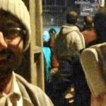 ماذا جرى على هاتف «السفارة السعودية» المفقود في طهران حتى اليوم ؟