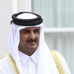 """""""أمير قطر"""" يأمر بتجنيس أبناء الدول العربية .. وهؤلاء في المقدمة !"""