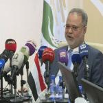 الحكومة اليمنية تحدد 5 شروط للتفاوض مع الحوثيين وتسعى لضم أنصار صالح لصفها