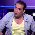 """سعد الصغير يعترف: فلوسي حرام.. ومصدرها بيع الخمور""""!!"""