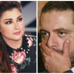 """اللبنانيون  ينتفضون ضد """"الحريري"""" بعد تصريحه الأخير عن """"حزب الله"""" .. ومغردون:كيف تتقارب مع قاتل والدك؟"""