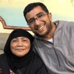 """في أول تعليق لها.. عائلة """"العرفج"""" تروي قصة الخادمة """"حورية"""" التي أحزنت """"السعوديين"""""""