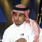 """محمد شنوان العنزي يسخر من """"جحفلي الهلال"""".. ورد صادم من أحد المغردين!"""