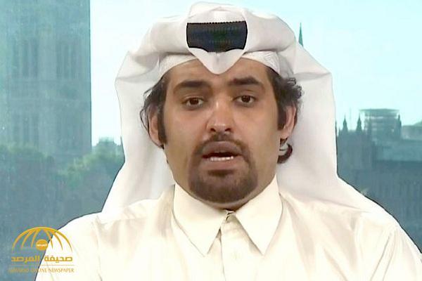 الهيل: صور خيال المآتة جلبت البؤس والفقر.. وهذا حال الفنادق والأبراج في قطر!