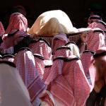 قصة الأميرة السعودية التي رحلت فجأة وصدمت من حولها .. وهكذا رثاها والدها وزوجها