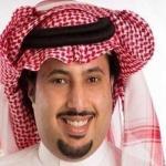 """آل الشيخ يعلن عن تنظيم بطولة """"بلايستيشن"""""""