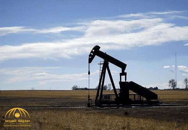 أمريكا توازي السعودية بمستوى إنتاج النفط
