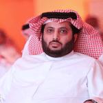 خبر صادم للأندية السعودية الموسم المقبل