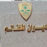 15 ألف ريال تحولت إلى قضية..محكمة الاستئناف تلزم «الحقوق المدنية» بشطب مصري من «إيقاف الخدمات»