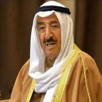 بسبب هذه المناسبة.. أمير الكويت يأمر بتسديد ديون المساجين في بلاده