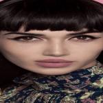 """""""ملكة جمال"""" في كازاخستان تكشف مفاجأة صادمة للإعلام ! -فيديو"""