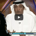 بالفيديو: الفراج يرد على مطالبات بمنع التغطية الإعلامية للعائلات أثناء مباريات كرة القدم!