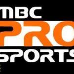 """وقف بث """"MBC PRO"""" الناقل الحصري للدوري السعودي نهاية الموسم الحالي.. ومصادر تكشف السبب والقنوات البديلة!"""