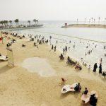 """""""الأرصاد"""" تصدر 10 تنبيهات بشأن موجة غبار تجتاح هذه المناطق!.. والصحة تنصح المواطنين"""