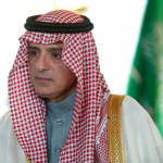 """السعودية تعلن موقفها من مقترح """"أمير قطر"""" بخصوص إنشاء تحالف أمني إقليمي !"""