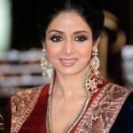 """شرطة دبي تكشف عن مفاجأة حول سبب وفاة الممثلة الهندية الشهيرة  """"كابور""""!"""