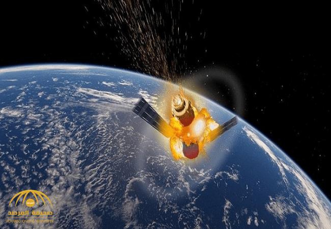 ستسقط في دول عربية.. تحذير من مركبة فضاء صينية ضخمة تتجه نحو الأرض