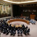 """""""مجلس الأمن"""" يعقد اجتماعاً طارئاً حول تسميم الجاسوس الروسي"""
