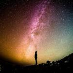اكتشاف ثوري قد يحل أكبر ألغاز الكون