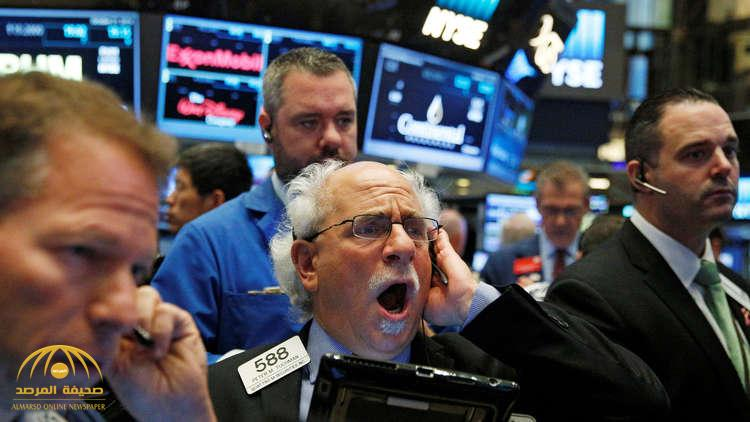 هل يصمد الدولار أمام ضربة الصين القاتلة؟
