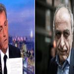 """رجل أعمال لبناني يفضح """"ساركوزي"""" أمام القضاء الفرنسي.. ويكشف تفاصيل جديدة حول تمويل """"القذافي"""" لحملته الانتخابية!"""