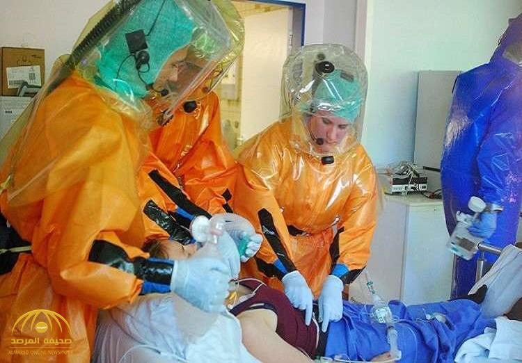 ظهور وباء عالمي جديد يهدد حياة الملايين!